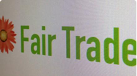 Fair Trade Portal